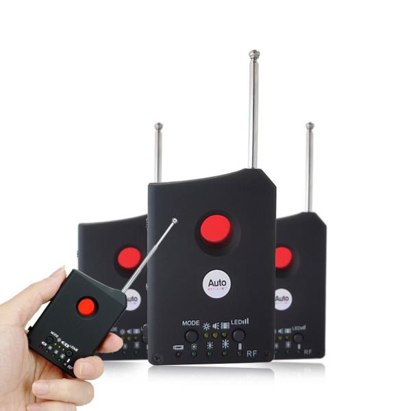 AT007-PRO 카메라탐지기 도청탐지기 상품이미지