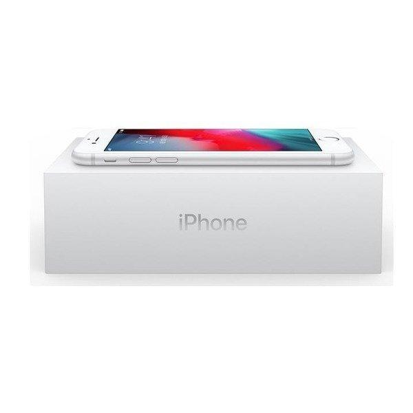 아이폰8 iphone8 64gb 일본직발 추가금X 상품이미지