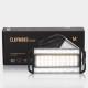 크레모아 3FACE PLUS 쓰리페이스 플러스 LED캠핑랜턴 상품이미지