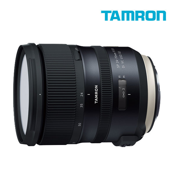 DP/ 탐론 SP24-70mmF/2.8 Di VC USD G2 캐논 상품이미지