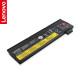 ThinkPad Battery 3Cell 61 정품 배터리 (4X50M08810)