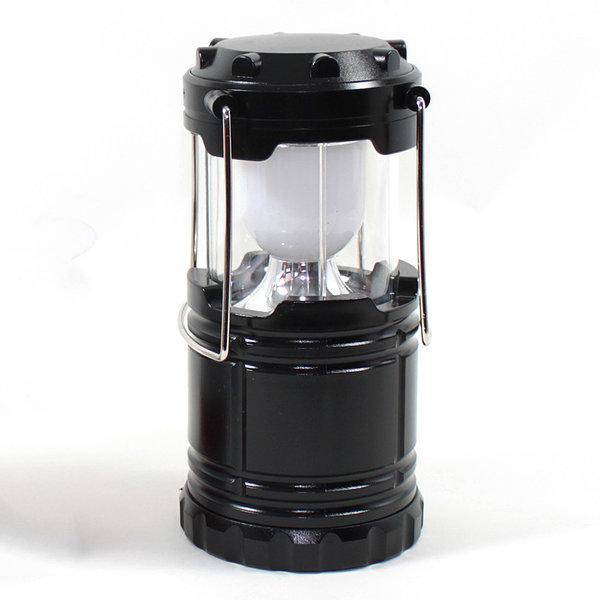 제트 캠핑랜턴랜턴/등걸이/LED후레쉬/손전등/라이트 상품이미지