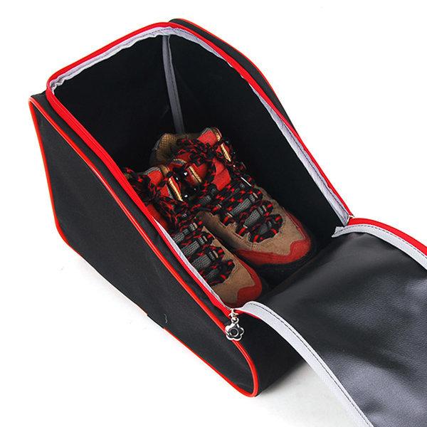 등산화 신발 주머니 가방 자동차 트렁크 정리함 상품이미지