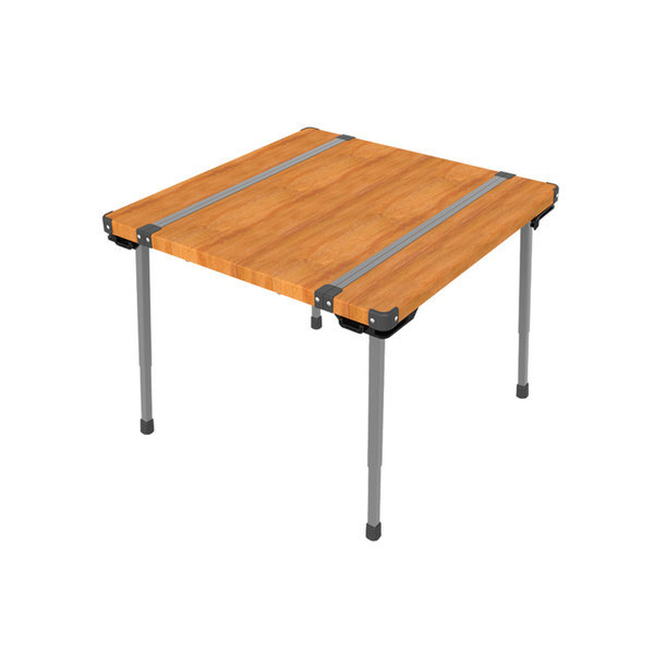 GRP 시스템 BBQ 테이블  KECT9FG-02 상품이미지