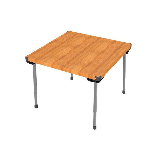 GRP시스템 테이블 KECT9FG-01 상품이미지