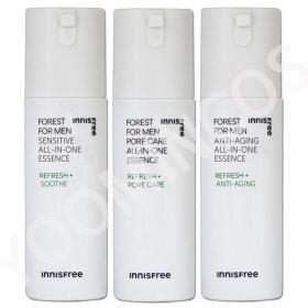 產品詳細資料,韓國代購 韓國批發-ibuy99 全部分類