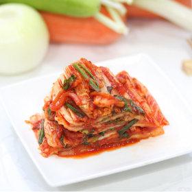 명가김치 맛김치 10kg/HACCP