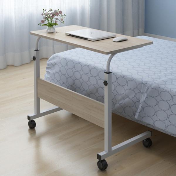 OMT 이동식 사이드 거실 침대 노트북 테이블 ONA-804 상품이미지