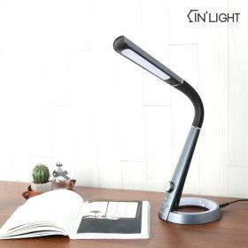 Smart/LED Desk Lamp/TI-1700