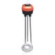대성정밀/WB-3000/이동식수중히터/전기온수기/센서형 상품이미지