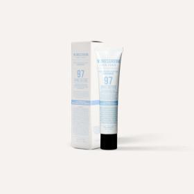 W.DRESSROOM Perfume hand wash No.97 April Cotton 50ml