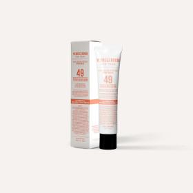 Perfume Hand Wash No.49 Peach Blossom 50ml