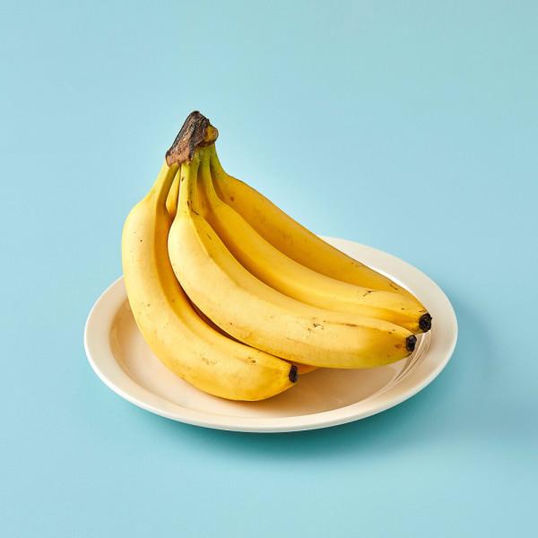 Dole 맛있는  바나나(1kg내외/봉) 상품이미지