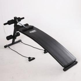 싯업보드 SMT-300 복근운동  윗몸일으키기기구