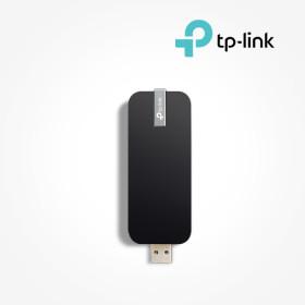 무선랜카드/랜카드/USB무선랜_Archer T4U