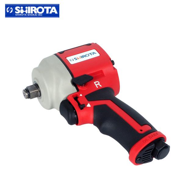 일본 시로타 1/2 미니 경량 에어임팩/에어임팩트/임팩 상품이미지