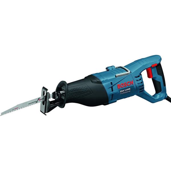 보쉬/GSA 1100 E/세이버소/다목적톱/전기컷쏘/풀세트 상품이미지