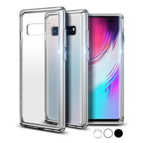 갤럭시S10 5G 투명 강화유리 케이스