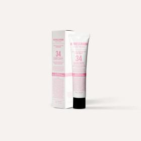 W.DRESSROOM Perfume hand wash No.34 Always Happy 50ml