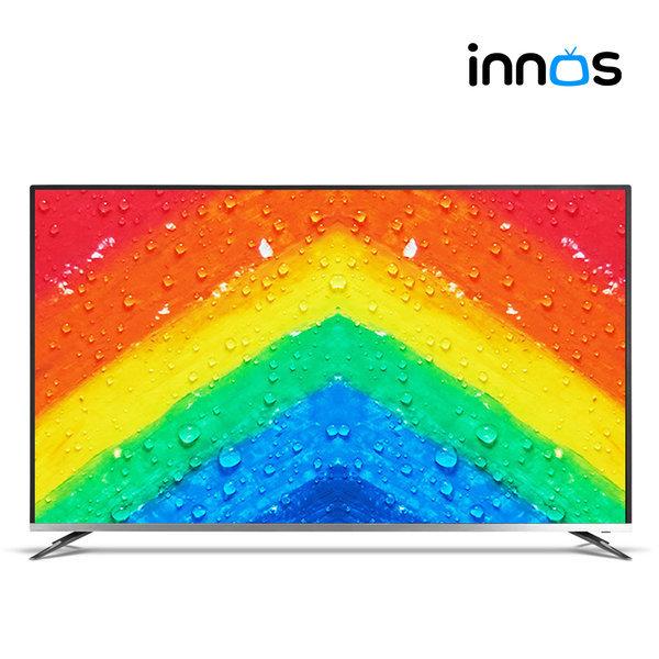 이노스 S7500 HDR DIRECT 스마트 TV 75인치 UHD TV 상품이미지