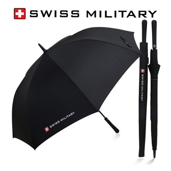 70 자동 올화이바 우산 장우산 골프 고급 브랜드 선물 상품이미지