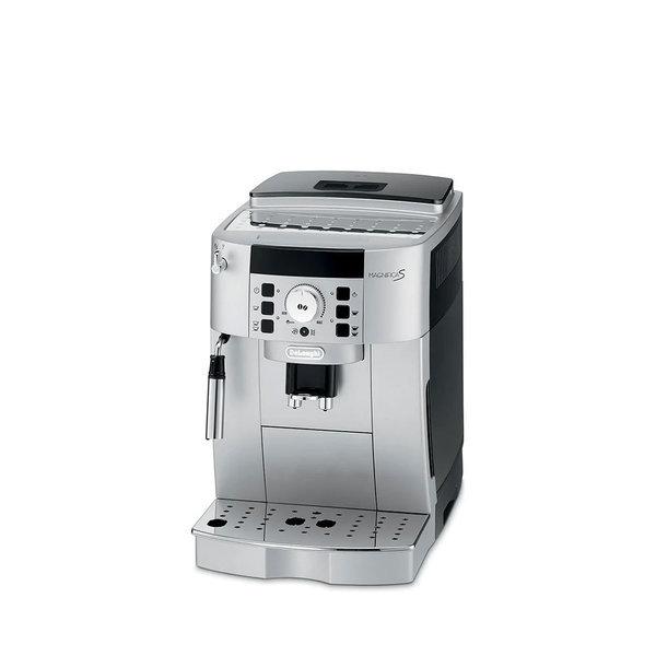 드롱기 전자동 커피머신 ECAM 22.110. 관부가세포함 상품이미지