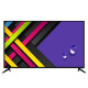 NEX 127cm(50) UHD TV / 최신형/ US50G