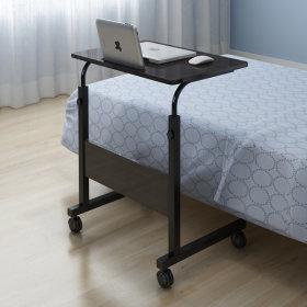 OMT 이동식 태블릿 거실 소파 침대 테이블 ONA-64TB