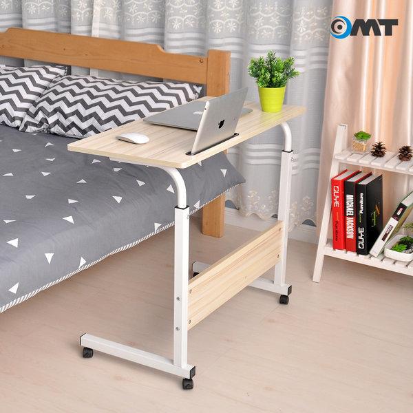 OMT 이동식 거실 소파 노트북 태블릿 테이블 ONA-64TB 상품이미지