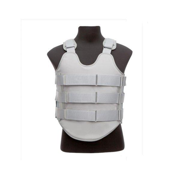 척추보조기 TLSO 의료용 척추보호대 의료용 척추보호대 상품이미지