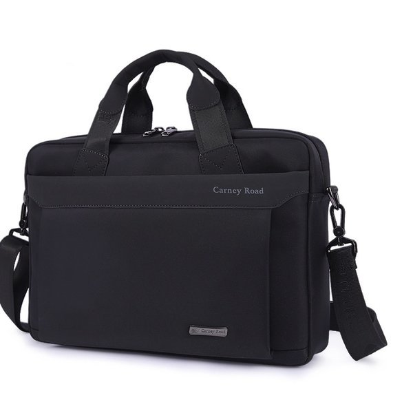 크로스백 숄더백 메신저백 서류가방 노트북가방 1074 상품이미지