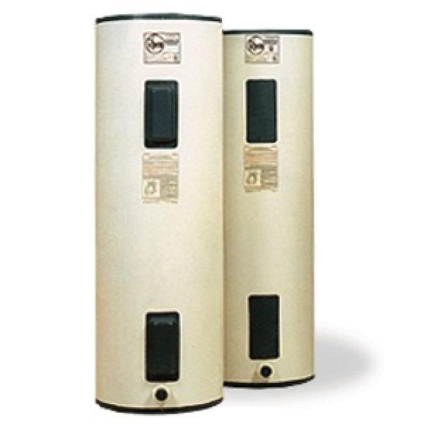 대성셀틱 림온수기 220리터 심야전기온수기  82v-66-2 상품이미지