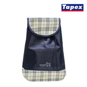 접이식 핸드카트 소형/홀더형 전용가방 40L