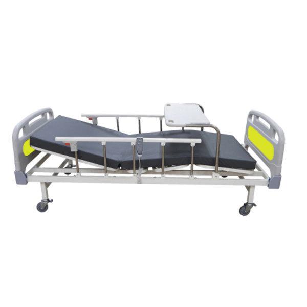 병원용 전동침대 WS9200/환자용침대/간병침대/의료용 상품이미지