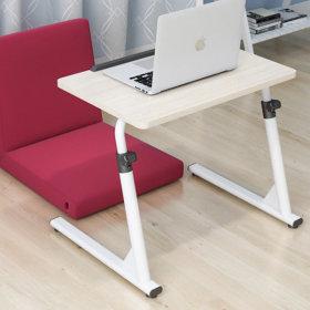 OMT 접이식 거실 테이블 높이각도조절 침대 ONA-S1