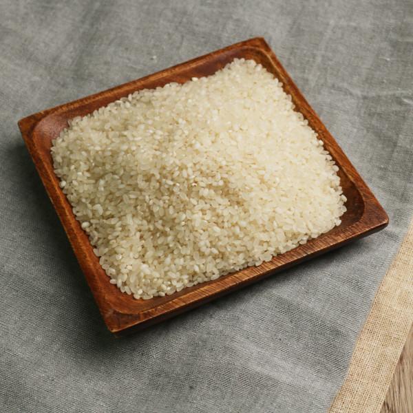 생거진천 누룽지 향 가득 향미쌀 10kg 상품이미지