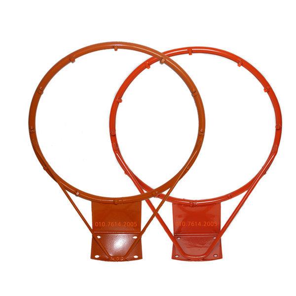 농구링 강철농구링/농구대링/농구골대 농구림 상품이미지