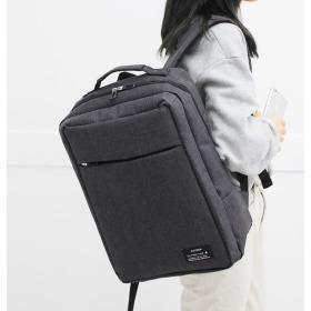Magellan/Backpack/VBP-764/Laptop/Backpack/Travel/Backpack