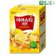 아이스티/레몬 홍차 에이드 분말 80T