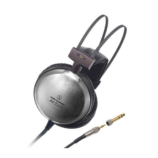 ATH-A2000X 하이레졸루션 아트 모니터 헤드폰 상품이미지