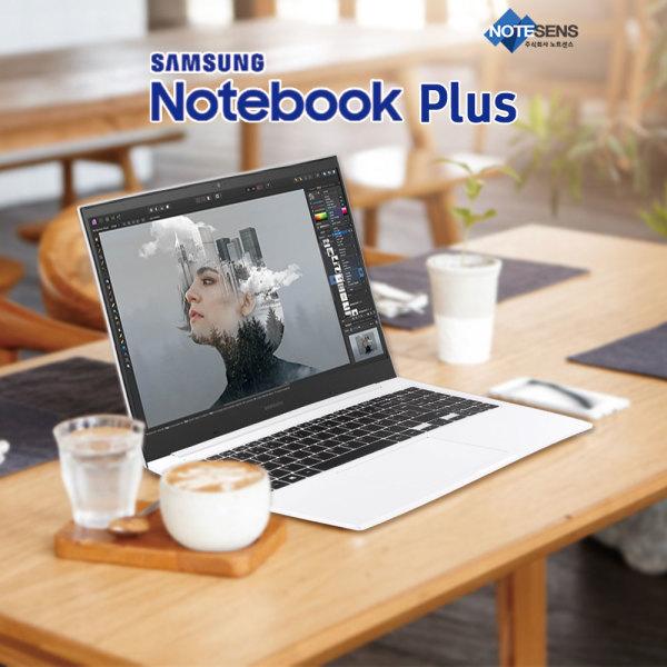 NT560XBE-K54A 삼성노트북5/1+1이벤트행사/4G+한컴 상품이미지