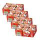 새우탕컵 라면 6개입X4박스 (총24개)