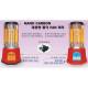대성정밀/NCF 200V-6000W/나노카본대용량팔각팬히터 상품이미지