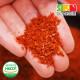 안동 순우리 고춧가루(고추가루) 조미용 보통맛 500g