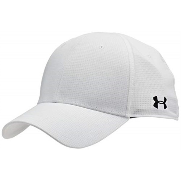 Under Armour Mens Head Referee Cap 상품이미지