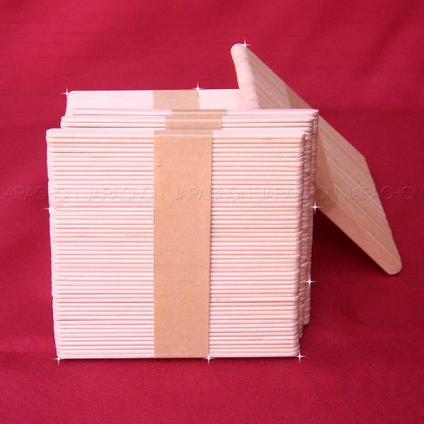 나무커피스틱10000개(막대/치과/이비인후과/화장품) 상품이미지
