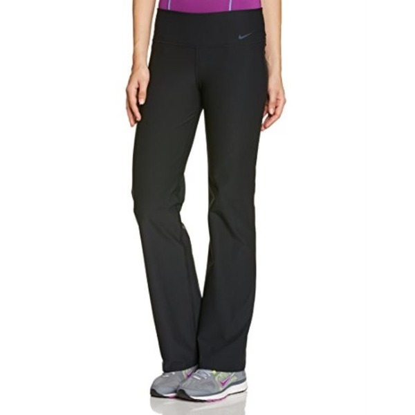 NIKE Ladies Legend 2.0 Regular Fit Poly Pants 상품이미지