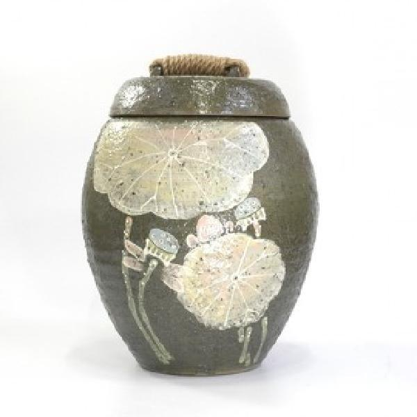 (24켤레묶음)스트라이프 아동 수면양말(대)-랜덤발 상품이미지