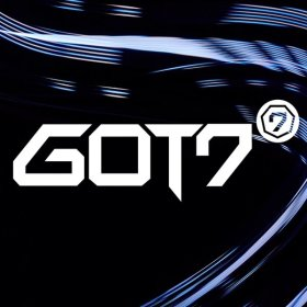 갓세븐 (GOT7) - Spinning Top