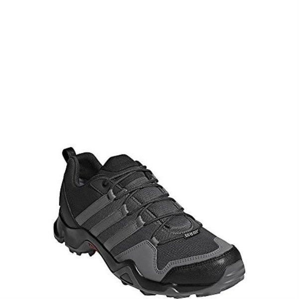 adidas outdoor Mens Terrex AX2R GTX Shoe 상품이미지